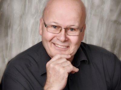 Werner Diehl